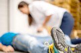 Cómo controlar la epilepsia y las crisis convulsivas