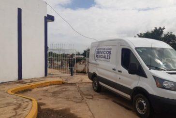 Bebé muere a causa de golpes y probable abuso en Oaxaca