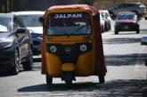 Evitar propagación del Virus en transporte público, demanda Poder Legislativo