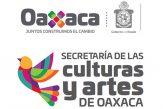 Impartirán beneficiarios del Sistema Nacional de Creadores de Arte conferencias y talleres a distancia a través de la Seculta
