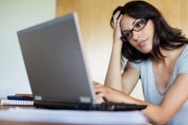 Evita sobrecargar tu conexión a internet en casa