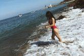 Playas mexicanas, cerradas ante emergencia por coronavirus: SSa
