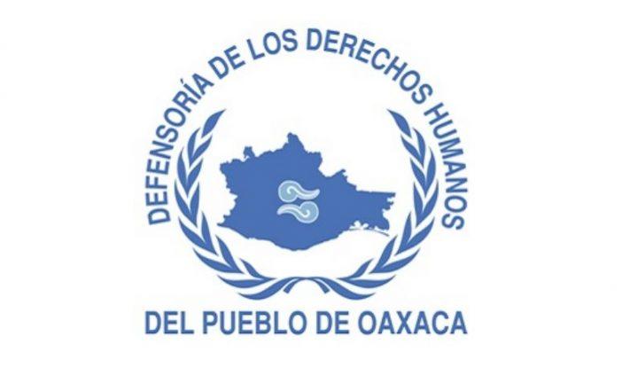 Condena DDHPO agresiones contra personal sanitario; solicita fortalecer acciones informativas