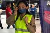 México suma ocho mil 597 muertos por coronavirus y 78 mil 23 casos confirmados