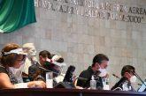 Congreso salvaguarda derechos de la niñez en procesos electorales