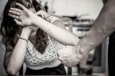 Abril del 2020 registró la cifra más alta de violencia contra la mujer desde 2015