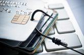 Alertan por modus operandi de fraude bancario; así puedes evitarlo