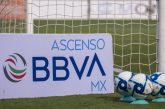FIFA pide a México que regrese el ascenso y descenso en la Liga MX