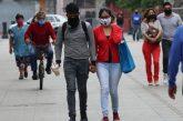 Inmunidad a coronavirus se medirá a partir de julio en México