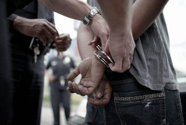 Aprehende Fiscalía de Oaxaca y lleva ante Juez a probable violador de adolescente, cometido en la región del Istmo
