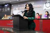 Hallaron el cadáver de la diputada Anel Bueno de Colima, secuestrada hace 34 días