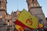 Monarcas Morelia anuncia mudanza a Mazatlán