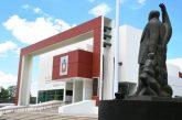 Proponen reforma para erradicar el nepotismo en ayuntamientos de Oaxaca