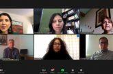 Analizan SMO y Poder Judicial agilizar procesos de feminicidio