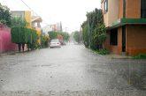 Activa CESS plan de respuesta frente a temporada de ciclones y huracanes 2020