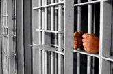 Fiscalía de Oaxaca envió a prisión a presunto violador de adolescente de 15 años