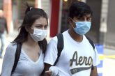 México supera los 100 mil casos positivos de coronavirus y los 11 mil muertos