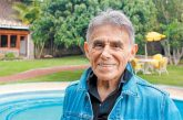 Fallece el actor Héctor Suárez a los 82 años