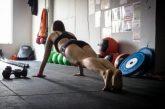 Cuerpo endomorfo: Claves para tus entrenamientos y dieta
