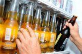 Reinicia abasto de cerveza en México tras restricciones por pandemia de coronavirus