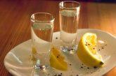 El mezcal es el alcohol más puro del mundo: Estudio