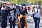 La OMS alerta: La pandemia sigue avanzando por los errores de muchos gobiernos