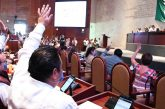 Amplían responsabilidades de ayuntamientos en materia de vialidad y libre tránsito en la entidad