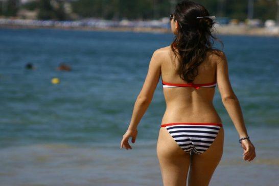Demoledor daño al turismo en México, en peligro 5 millones de empleos
