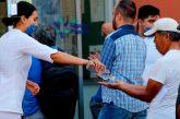 Gobierno de Yucatán ordena toque de queda y regreso de ley seca
