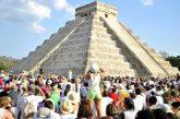 Por coronavirus turismo perdió 900 mil empleos en Abril: IP