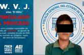 Fiscalía de Oaxaca aprehende y vincula a proceso a otro probable homicida de una mujer; hechos cometidos en Juchitán
