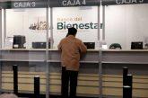 Banco del Bienestar cancela contrato de 10 mil 800 mdp y se declara sin fondos