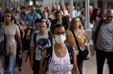 OMS: Pandemia COVID-19 podría causar dos millones de muertos si no aumentan esfuerzos