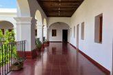 Inician talleres a distancia en los Centros de Vinculación Artística de la Casa de la Cultura Oaxaqueña