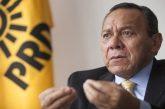 La crisis económica del país debe atenderse con acciones y no con señalamientos: Jesús Zambrano