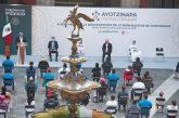 Detendrán a militares por caso Ayotzinapa; 24 soldados estuvieron presentes en la noche de iguala