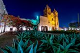 Oaxaca nominado en los World Travel Awards 2020
