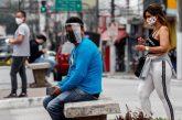 Aseguran que una ciudad de Brasil alcanzó 'inmunidad de rebaño' ante covid