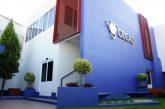 El CECAD–UABJO ofrece programas de formación, abiertos a la comunidad