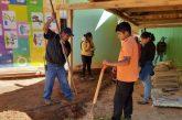 Líderes para la Educación Comunitaria del Conafe Oaxaca, destacan a nivel nacional y ganan la iniciativa Somos El Cambio