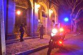 """Ayuntamiento de Oaxaca de Juárez inicia el operativo de seguridad """"Fieles Difuntos 2020"""""""