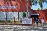 Ayuntamiento de Oaxaca no autorizará instalación de puestos de temporada alrededor de mercados de la ciudad