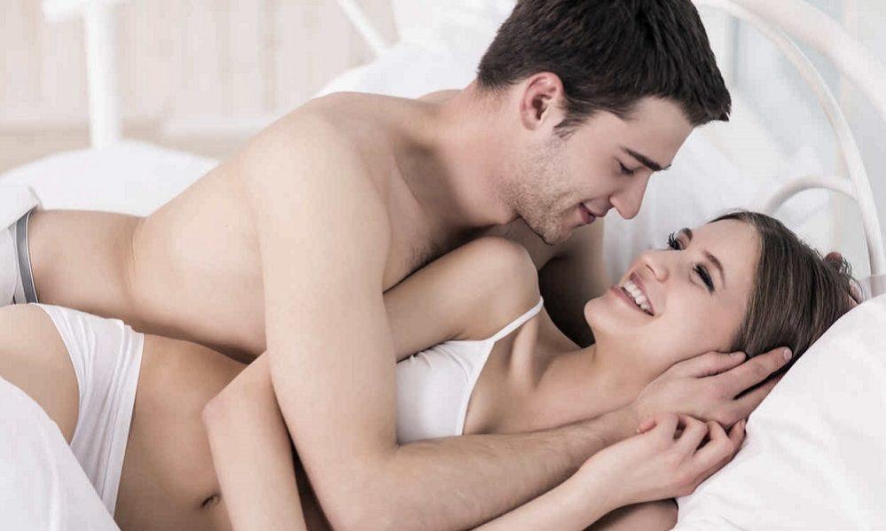 El olor masculino podría estar detrás de la pérdida repetitiva de embarazos
