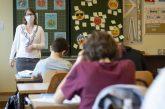 La OMS señala que el cierre de las escuelas es poco eficaz en la lucha contra el coronavirus
