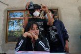 Se celebra la 9a Edición del Campamento Audiovisual Itinerante de Oaxaca