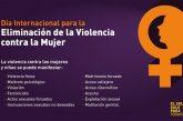 PRD rechaza y condena la violencia de un estado feminicida y misógino