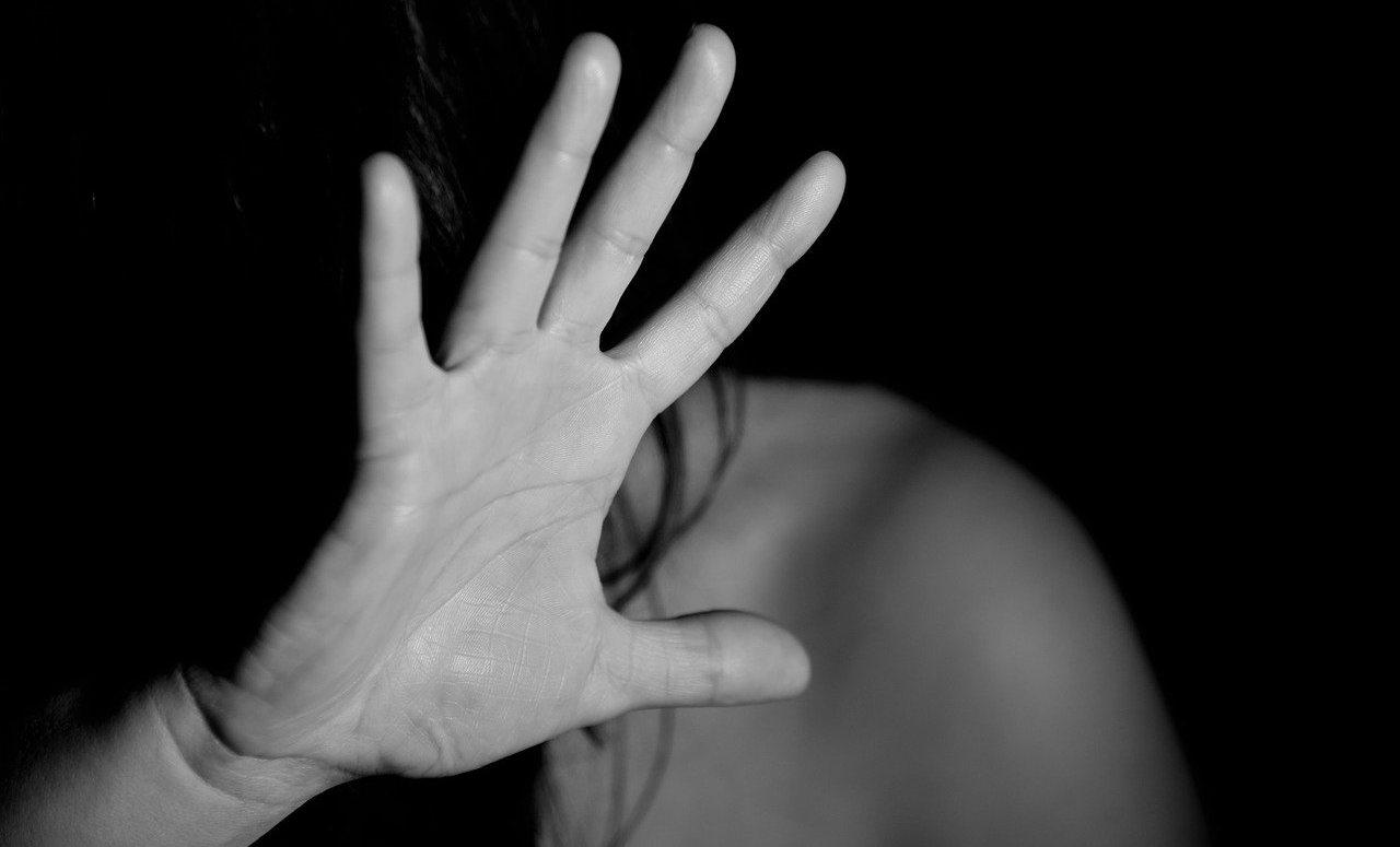 Aumenta violencia familiar hasta seis veces este 2020