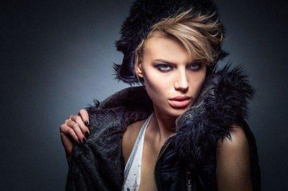 Consejos para vestir con estilo en invierno