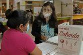 Realiza Ayuntamiento de Oaxaca verificación sanitaria de 300 locales del Mercado 20 de Noviembre