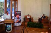 Conmemoran Coesida y UABJO el Día Mundial del Sida